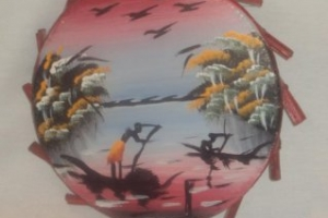 phoca_thumb_l_painted hand drum