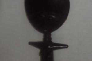 phoca_thumb_l_carving-ashanti