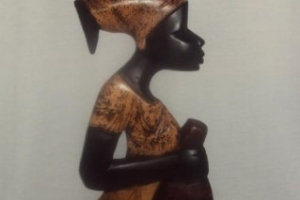 phoca_thumb_l_wooden profile carving (2)